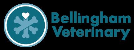 Bellingham Veterinary